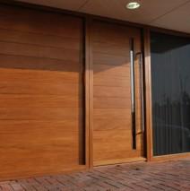 Contempo roatan mahogany mahogany contempo door modern wood door contemporary wood doors entrance doors custom designed doors modern front doors modern exterior doors eventshaper