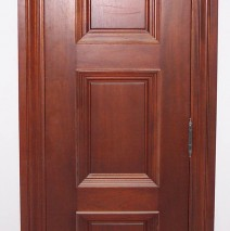 carved doors cedar interior doors custom interior doors hardwood interior door lowered mahogany doors mahogany interior doors residential wood doors ... & Classic | Roatan Mahogany